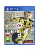 Fifa 17 PS4 Używana