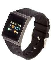Smartwatch Garett Sport 11 czarny