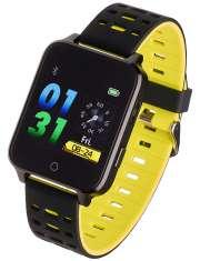 Smartwatch Garett Sport 26 zielony