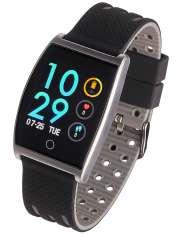 Smartwatch Garett Sport 22 szary