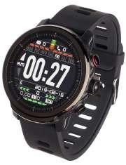 Smartwatch Garett Sport 29 szary
