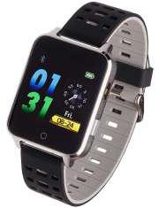 Smartwatch Garett Sport 26 szary