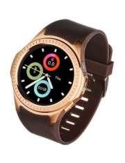 Smartwatch Garett Multi 3 złoty