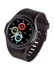 Smartwatch Garett Multi 3 czarny