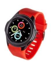 Smartwatch Garett Multi 3 czerwony