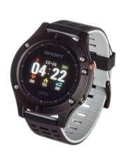 Smartwatch Garett Sport 25 GPS czarny