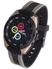 Smartwatch Smartwatch Garett G35S szary