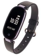 Smartwatch Garett Women Diana czarny