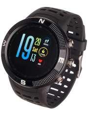 Smartwatch Garett Sport 27 GPS czarny