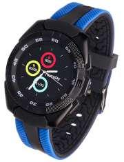 Smartwatch Smartwatch Garett G35S niebieski