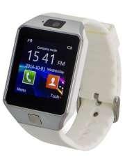 Smartwatch Garett G22 biały