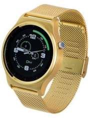 Smartwatch Garett GT18 złoty