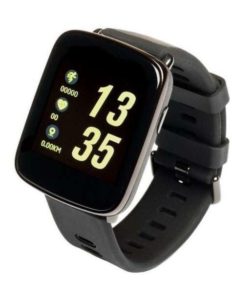 Smartwatch Garett G32W czarny