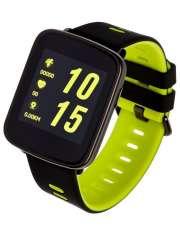 Smartwatch Garett G32W zielony