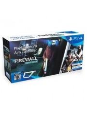 Firewall Zero Hour Aim Controller PS4-43194