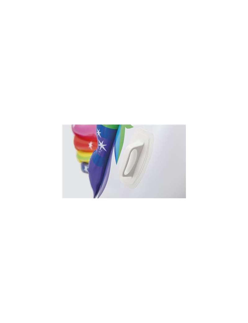 Materac Jednorożec INTEX 57281