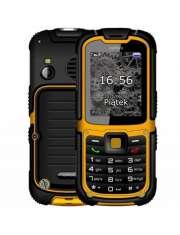 "Telefon myPhone Hammer 2 2,2"" 2Mpx DualSIM Orange-43428"