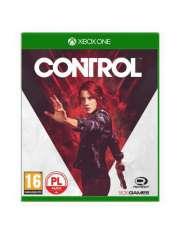 Control Xone-43646
