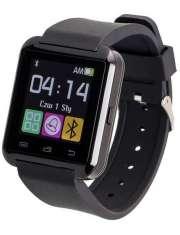 Smartwatch Garett Smart czarny