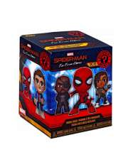 POP Mystery Mini Spiderman Far From Home-43793