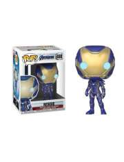 POP Marvel Avengers Endgame Rescue 480-43807