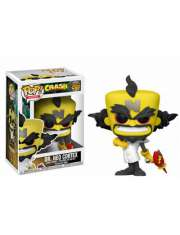 POP Crash Bandicoot Dr. Neo Cortex 276-43819