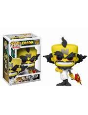 POP Crash Bandicoot Dr. Neo Cortex 276-43819