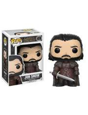 POP Game Of Thrones S7 Jon Snow 49-43825