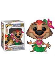 POP Disney The Lion King Luau Timon 500-43827