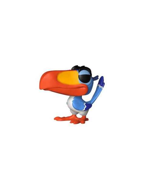 Figurka FUNKY POP - Disney ZAZU