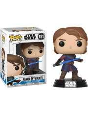POP Star Wars Anakin 271-43845