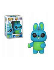 POP Disney Toy Story 4 Bunny 532-43849