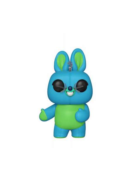 Figurka FUNKY POP - Toy Story 4 Bunny