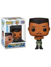 POP Disney Toy Story 4 Combat Carl Jr. 530-43851
