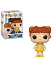 POP Disney Toy Story 4 Gabby Gabby 527-43857