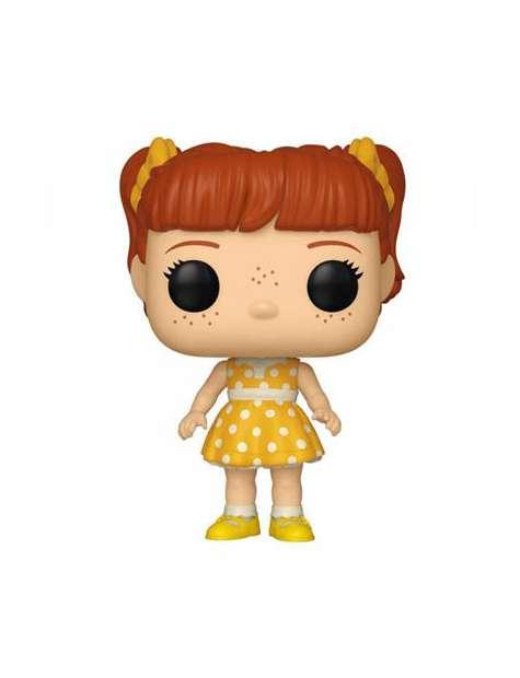 Figurka FUNKY POP - Toy Story 4 Gabby Gabby