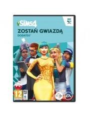 The Sims 4 Zostań Gwiazdą PC -43866