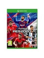 eFootball PES 2020 Xone-43917