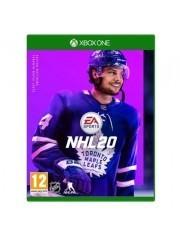 EA Sports NHL 20 Xone-43949