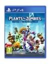Plants vs Zombies Battle for Neighborville PS4-43965