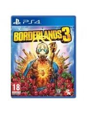 Borderlands 3 PS4-43974