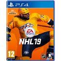 EA Sports NHL 19 PS4