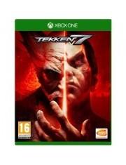 Tekken 7 Xone-37072