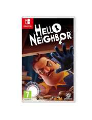Hello Neighbor NDSW-44005