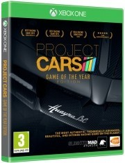Project Cars GOTY Xone-25312