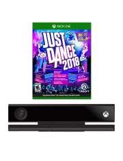 Kinect Sensor 2.0 Xone Używany JD18 BAJKA-36634