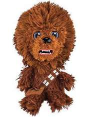 Maskotka Star Wars Chewbacca-37662