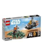 Klocki Lego Star Wars 75228 Kapsuła Ratunkowa-43540