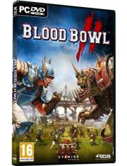 Blood Bowl 2 PC-20796