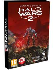 Halo Wars 2 Ultimate Edition PC-21453